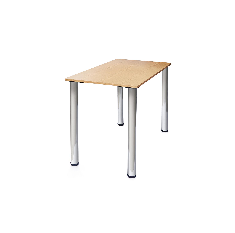 Brūno galdu noma