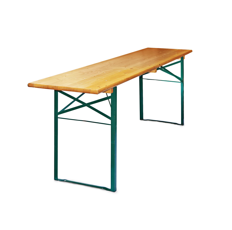 koka galdu noma