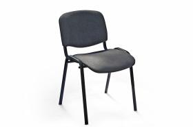 Mēbeļu noma pasākumiem - konferenču krēsli