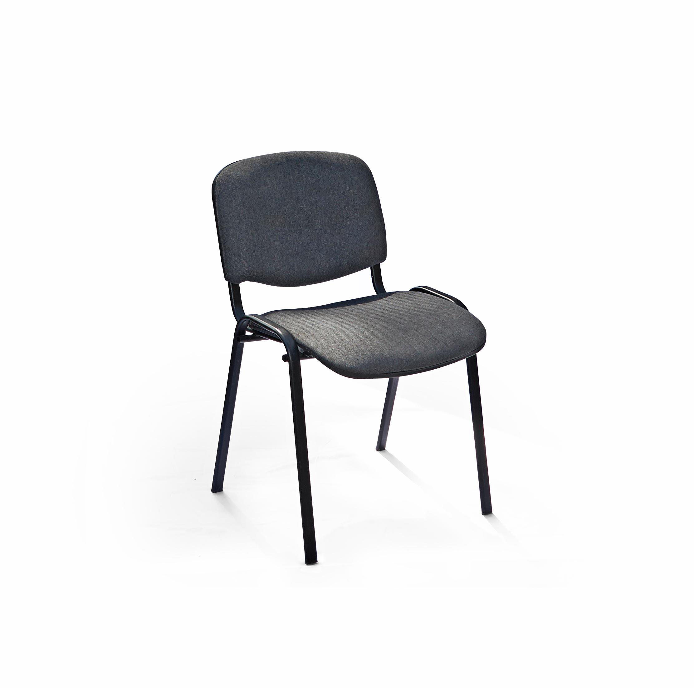 konferenču krēslu noma