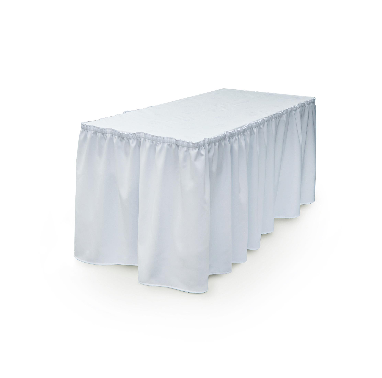 Pelēko galdu noma