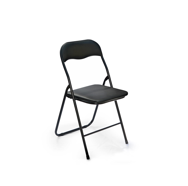 saliekamo krēslu noma